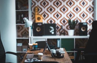 A Nova Lei Da Terceirização De Serviços E O Home Office