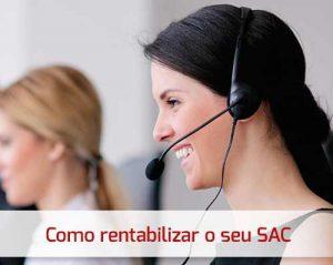 O papel do home office na retenção de talentos em um call center