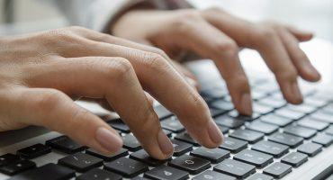 Escalabilidade e outras vantagens do Home Office para empresas