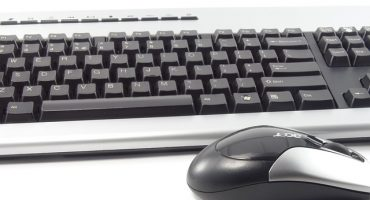 Benefícios do home office para empresas de diversas áreas