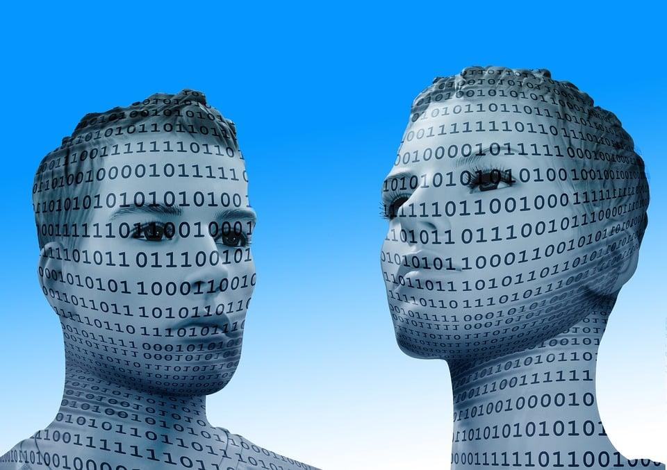 A transformação digital e o home office