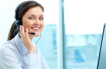 Conheça melhor o modelo do Home office no atendimento ao cliente