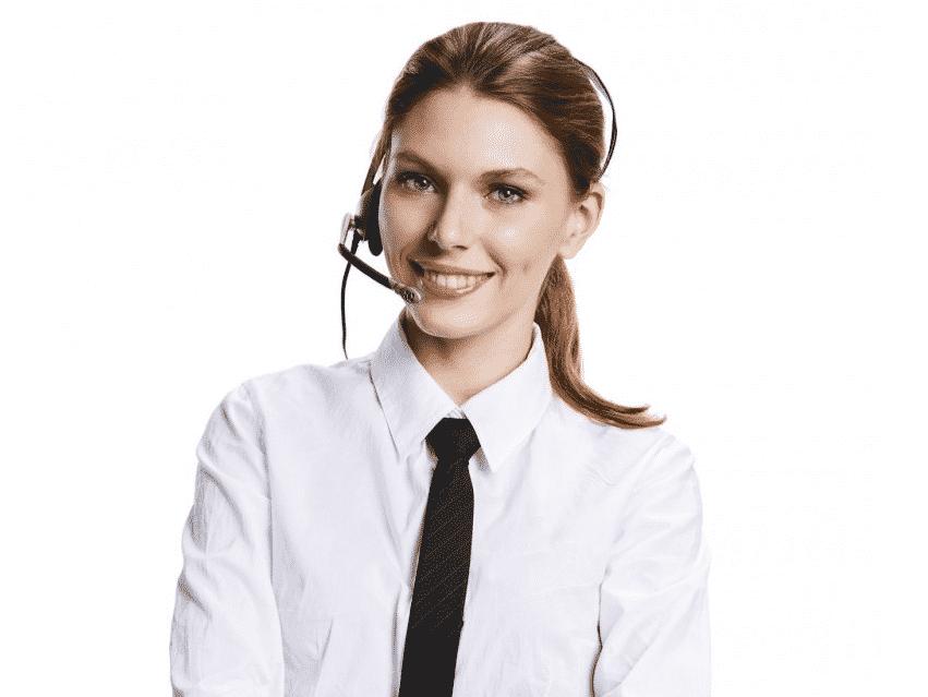 Por que escolher o home office para atender a sua empresa