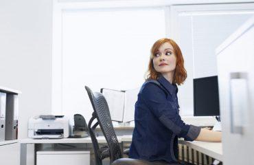 Trabalhadores home office são mais produtivos?