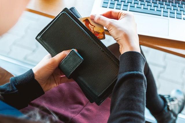 Entenda como o home office gera produtividade no e-commerce