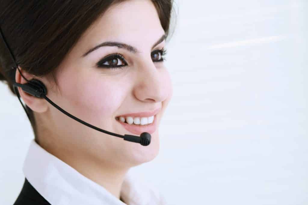 Home office no call center e a produtividade