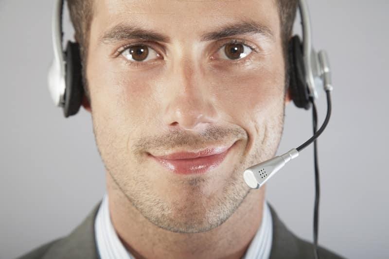 Teleoperador home office: veja as vantagens para sua empresa