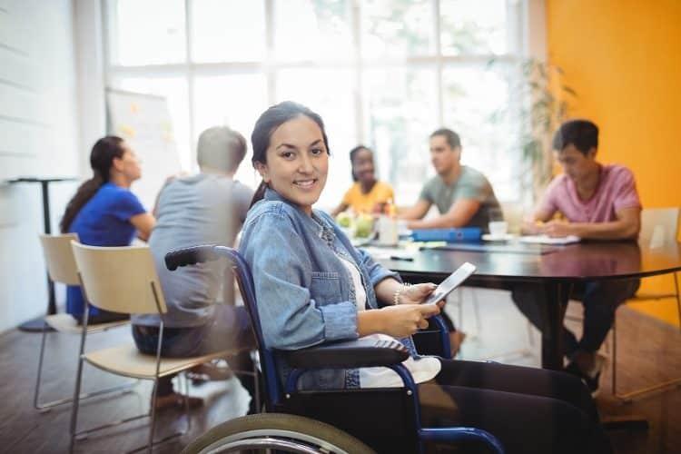Do plano de contingência à inclusão de deficientes: soluções para inovar no teleatendimento