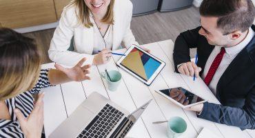 Como entender o perfil dos consumidores 3.0?