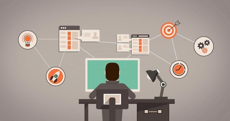 Contact center home office: otimizando o atendimento ao cliente