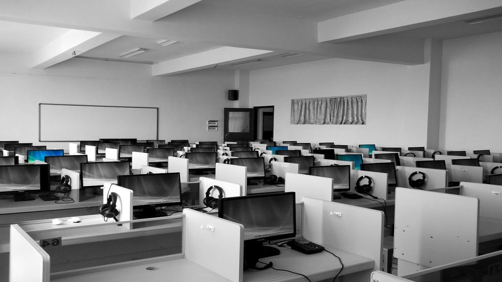 Como reduzir o absenteísmo em operações de telemarketing?