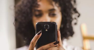 Contact center: como melhorar a experiência do cliente