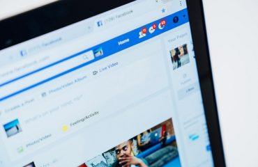 Como garantir um bom atendimento ao cliente via redes sociais