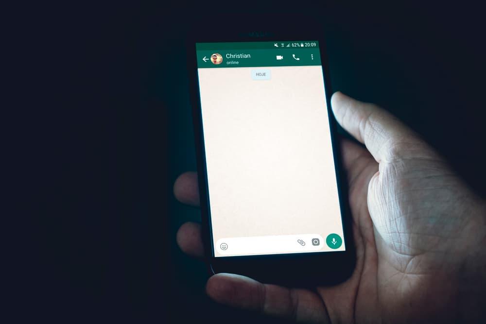Canais de atendimento ao cliente: a importância do WhatsApp